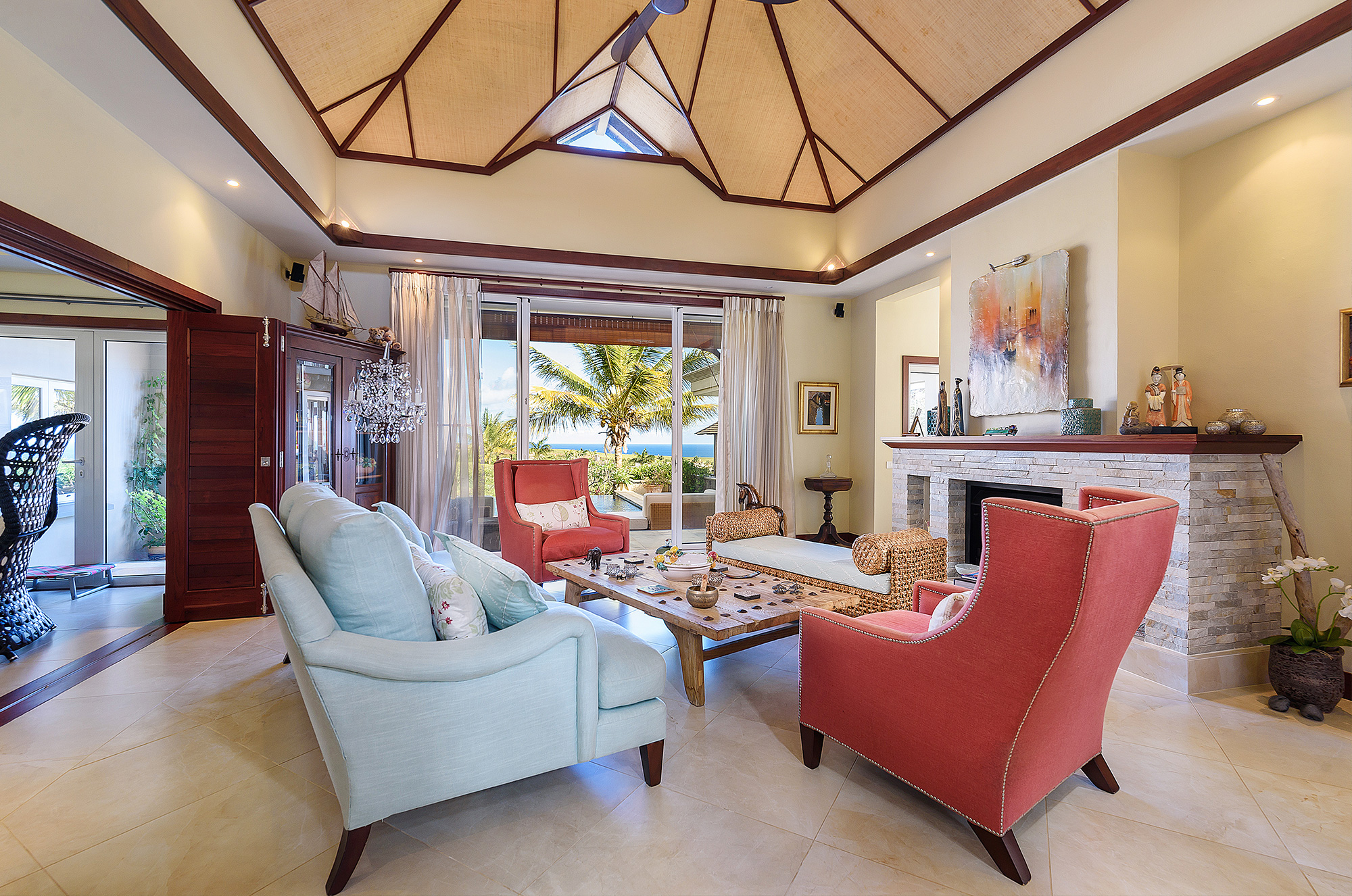 new and notable properties for sale mauritius sothebys international realty