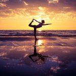 Moving to Mauritius for a healthier lifestyle | L'île Maurice est bonne pour votre santé