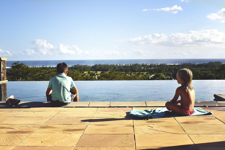 Design & build your dream villa in a bespoke setting   Southern Views   Heritage Villas Valriche