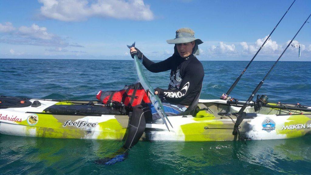 Vous l'aurez compris, en matière de sports nautiques, à l'île Maurice, il y en a pour tous les goûts ! Vous n'avez qu'à vous laisser porter par votre humeur du jour. Une raison de plus de venir vivre à l'île Maurice ….