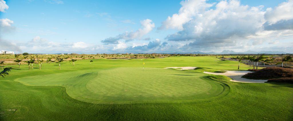 mont choisy le golf, golf court in mauritius, play golf in mauritius, golf club