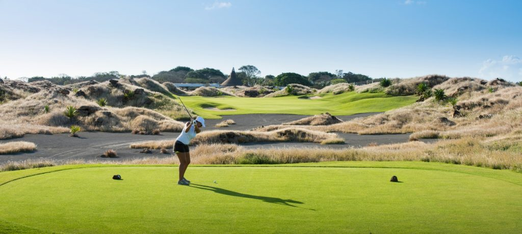 golf mauritius, mont choisy le golf, play golf in Mauritius, things to do in Mauritius, invest in mauritius, golf estate